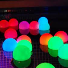 Floating Ball - hra levitující míče - kde koupit - forum - krém