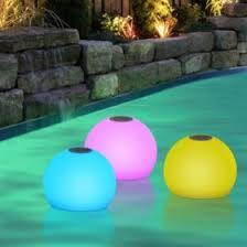 Floating Ball - recenze - výrobce - jak používat