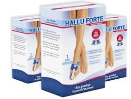 Hallu Forte - na křivé špičce - cena - krém - forum