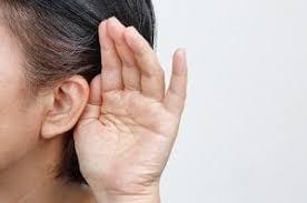 Klerisan - lepší slyšení - lékárna - účinky - výrobce