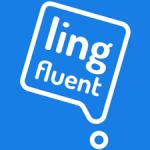 Ling Fluent - učení cizích jazyků - kapky - akční - česká republika - forum - recenze - výrobce