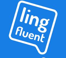 Ling Fluent - učení cizích jazyků - kapky - akční - Amazon