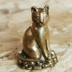 Lucky Cat - kouzlo štěstí - složení - cena - recenze - akční - kapky - kde koupit