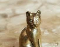 Lucky Cat - akční - kapky - kde koupit