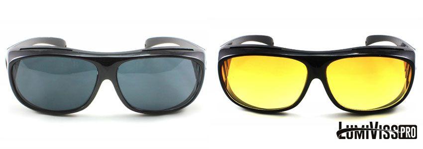 LumiViss Pro - lepší zrak - recenze - složení - kapky
