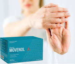 Movenol - Amazon - krém - účinky