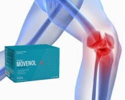 Movenol - akční - kde koupit - forum