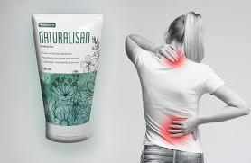 Naturalisan - recenze - lékárna - výrobce