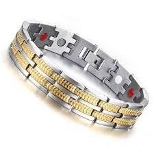 NeoMagnet Bracelet - magnetické pásmo - výrobce - jak používat - akční