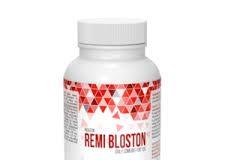 Remi Bloston - na hypertenzi - výrobce - akční - Amazon