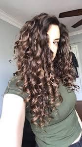 Trichovell - pro růst vlasů - lékárna - kde koupit - forum