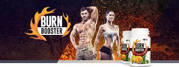 Burnbooster - pro hubnutí – krém – účinky – cena