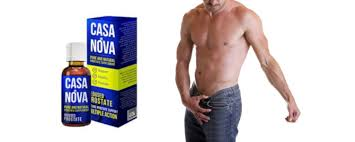 Casanova kapky – kde koupit – česká republika – výrobce