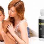 Erozon max - pro účinnost – lékárna – kapky – recenze – forum – jak používat – akční