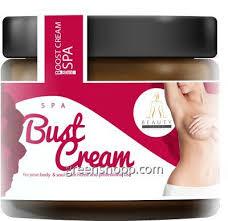 Bust cream spa – forum – jak používat – akční