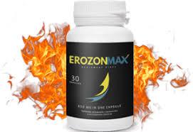 Erozon max – forum – jak používat – akční