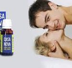 Casanova kapky  - pro účinnost – krém -  lékárna – kapky – prodejna– účinky – cena