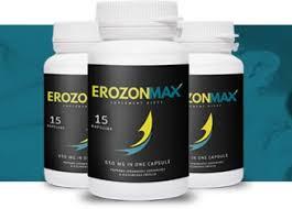 Erozon max - pro účinnost – lékárna – kapky – recenze