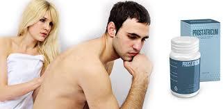 Prostatricum - výrobce - jak používat - recenze