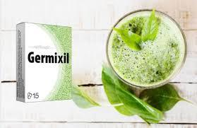 Germixil – lékárna – výrobce – kde koupit