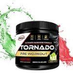 Tornado gel - pro účinnost - jak používat – kapky – akční – krém – česká republika – výrobce