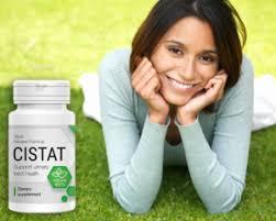 Cistat - pro cystitidu – účinky – cena – kde koupit
