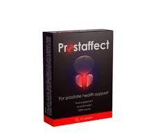 Prostaffect - výrobce - jak používat - akční