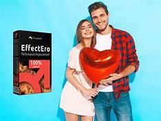 EffectEro - pro účinnost – česká republika – prodejna – kapky