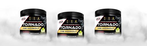 Tornado gel - pro účinnost – recenze – forum – cena