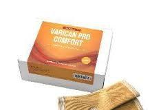 Varican Pro Comfort – akční – výrobce – účinky