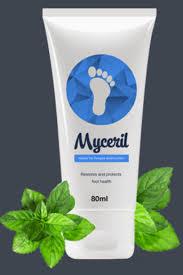 Myceril – lékárna – výrobce – kde koupit