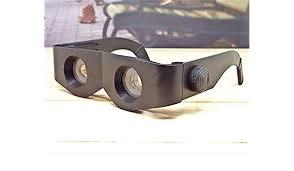 Glasses binoculars ZOOMIES - lupy – česká republika – cena – kde koupit