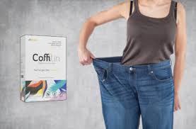 Coffitin - pro hubnutí – krém – účinky – cena