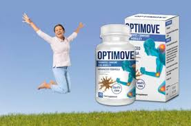 Optimove – Amazon – forum – krém