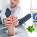 Myceril - na mykózu – lékárna – kapky – recenze – forum – jak používat – akční