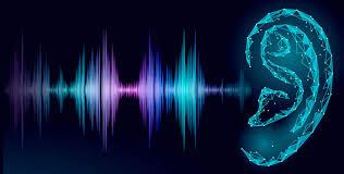 Relaton - obnovení sluchu – složení – jak používat – česká republika