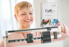 Coffitin - pro hubnutí – Amazon – jak používat – akční