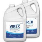 Virex - dezinfekční prostředek -  jak používat – akční – složení – lékárna – výrobce – kde koupit