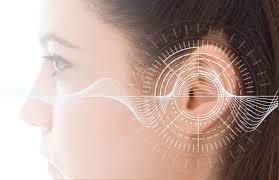 Relaton - obnovení sluchu – krém – cena – recenze