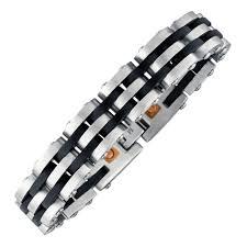 MagniCharm Bracelet - magnetický náramek – krém – účinky – cena