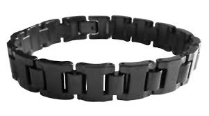 MagniCharm Bracelet – recenze – složení -forum