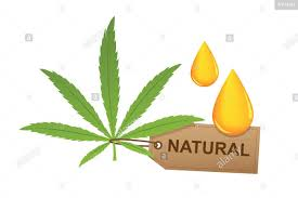 Cannabis Oil - lepší nálada – lékárna – kapky – recenze
