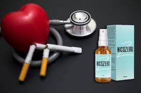 Nicozero - pomoc při odvykání kouření – česká republika – cena – kde koupit