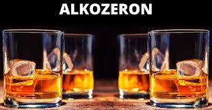 Alkozeron - prevence alkoholismu- jak používat – akční – složení