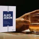 Alkozeron - prevence alkoholismu - jak používat – česká republika – výrobce  – kapky – akční – krém