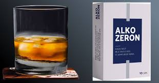 Alkozeron – cena – Amazon – krém