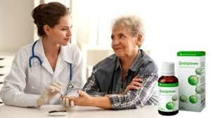 Diapromin - Amazon - krém - lékárna