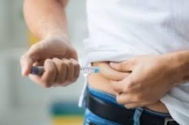 Diapromin - na cukrovku - jak používat - recenze - kapky