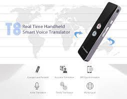 Langai Pro v8 - inteligentní překladatel - účinky - složení - prodejna