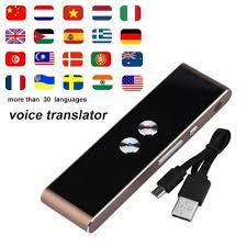 Langai Pro v8 - inteligentní překladatel - výrobce - cena - kde koupit
